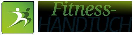 Fitnesshandtuch